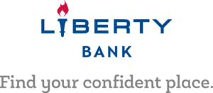 Liberty_Bank_Logo
