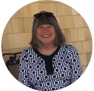 Lynn Hidek, Vice President